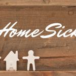 نصائح فعالة لعلاج الحنين إلى الوطن في الأطفال والمراهقين