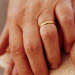 نصائح للتعامل بين الزوجين عند سن التقاعد عن العمل