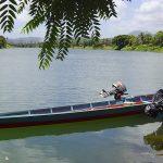 واجهات طبيعية مميزة في جزيرة فيجي