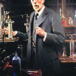 Photo of من هو عالم الكيمياء ويليام رامزي