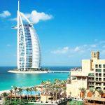 10 نصائح لاستمتاع بالعطلة في دبي وبتكلفة بسيطة