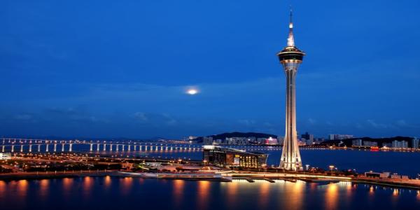 أفضل 10 مناطق للجذب السياحي في نيوزيلندا The-sky-tower