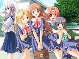 0f5c9ea95 اسماء البنات اليابانية