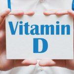 اعراض نقص فيتامين دال الشديدة