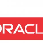 مستويات الشهادات التي تقدمها شركة اوراكل