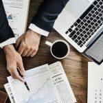 وظائف تخصص إدارة الأعمال