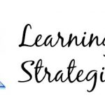 استراتيجيات التدريس الحديثة للصفوف الاولية