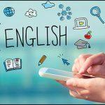 افضل برنامج تعلم اللغة الانجليزية من الصفر الى الاحتراف