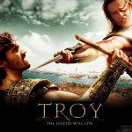 افلام تاريخية اسطورية