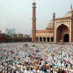دول الاقليات الاسلامية في اسيا