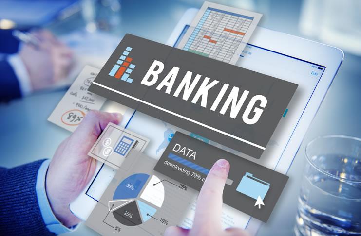 نتيجة بحث الصور عن البنوك الالكترونية