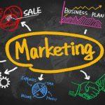 وظائفتخصص التسويق