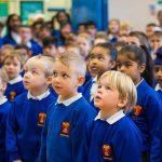 اهداف التعليم في المرحلة الابتدائية