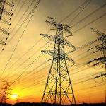صور عن مخاطر الكهرباء