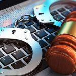 امثلة على الجرائم الالكترونية