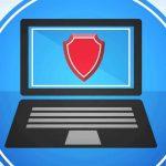 نظام مكافحة الجرائم المعلوماتية