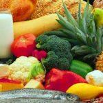 كيفية الحصول على جميع الفيتامينات في الغذاء اليومي