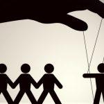 طريقة التعامل مع الشخصية المسيطرة