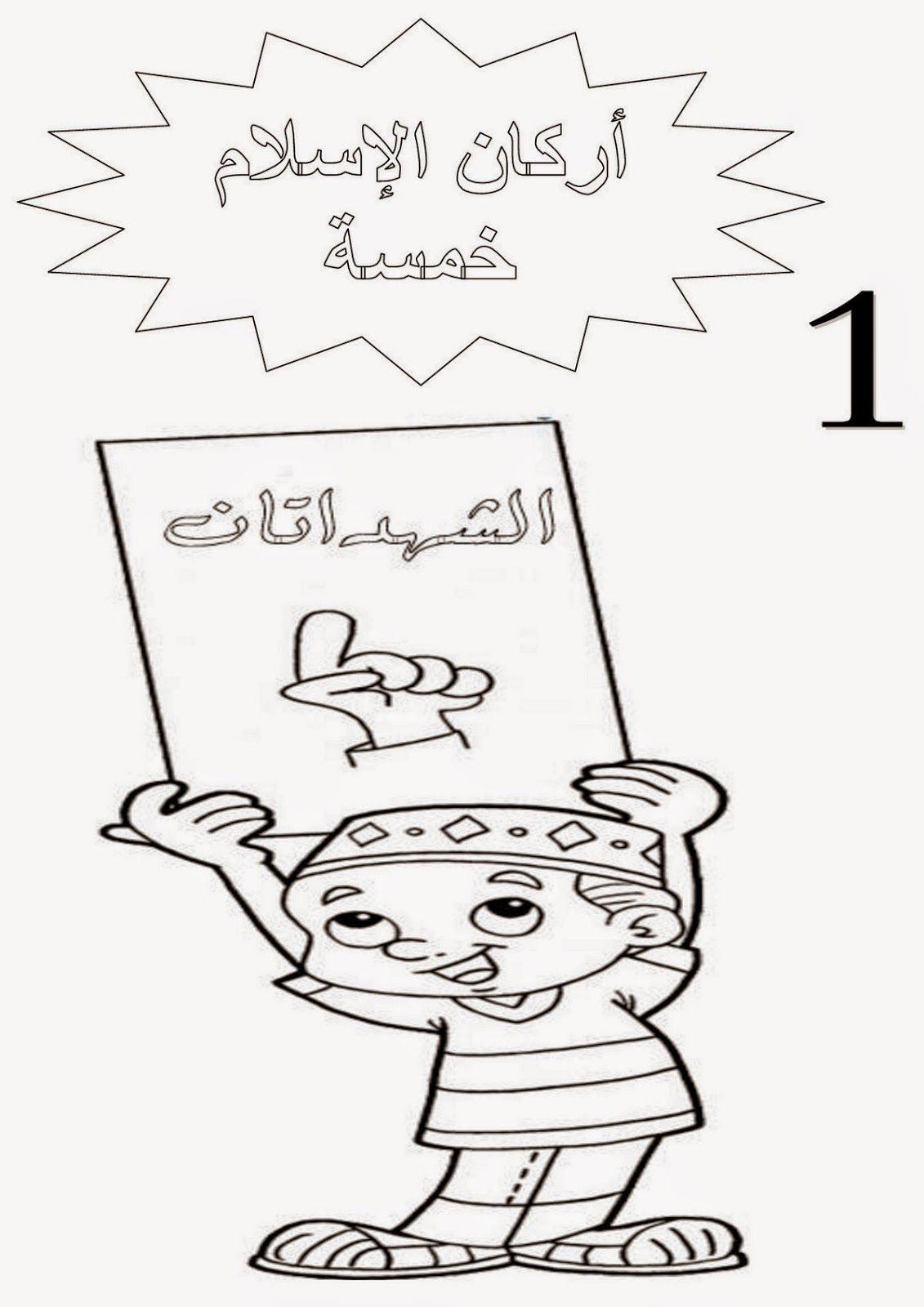 تحميل كتاب البيت المسلم القدوة pdf