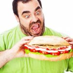 العادات الغذائية الخاطئة وتصحيحها
