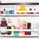حقيقة وضع العطر في الثلاجة