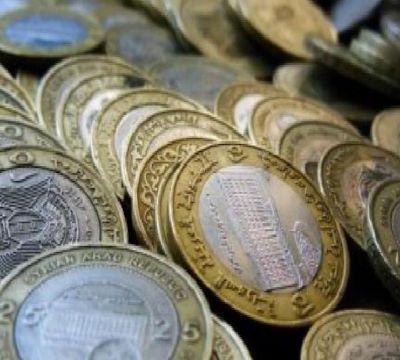 تفسير رؤية العملات المعدنية في المنام المرسال