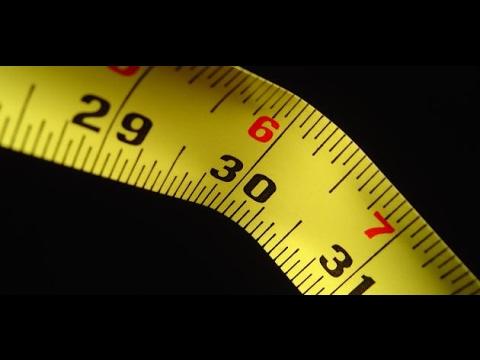 حساس مساعد بتقييد المتر كم قدم مربع Dsvdedommel Com
