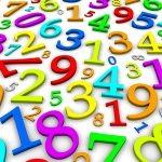 قانون الحد النوني في المتتابعة الحسابية