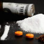 طرق مكافحة المخدرات في المدارس