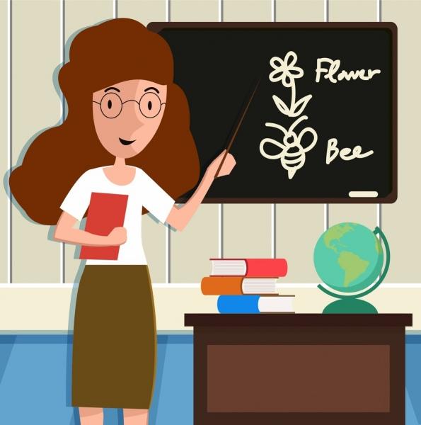 Картинки для учителя по английскому