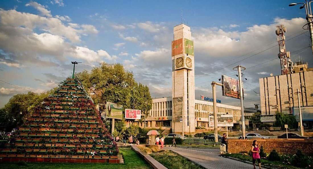 السياحة قرغيزستان المواقع-الاثرية.jpg
