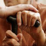 اذاعة عن اليوم العالمي للمسنين