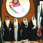 انجازات مجلس التعاون الخليجي