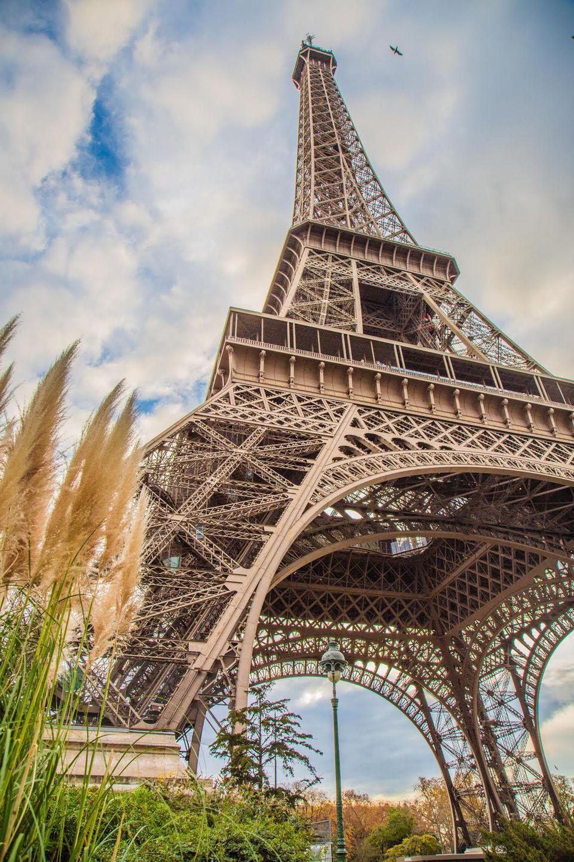 """اجمل صورة """"منظر طبيعي"""" خلابة باريس.jpg"""