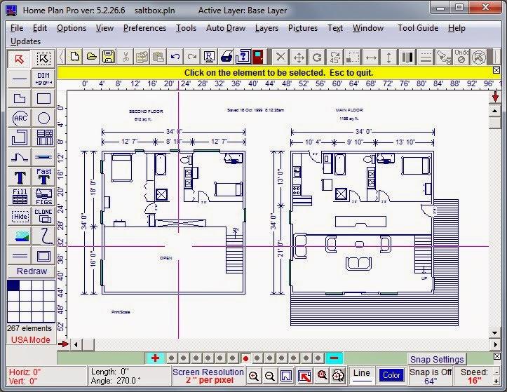 مهندس مبهر صينية طريقة عمل كروكي للمنزل Comertinsaat Com