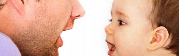طرق تعليم النطق للاطفال المتاخرين %D8%AA%D8%B9%D9%84%D9%8A%D9%85-%D8%A7%D9%84%D9%86%D8%B7%D9%82-630x198