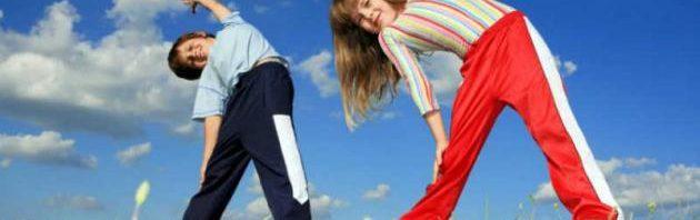 تمارين رياضية للأطفال %D8%AA%D9%85%D8%A7%D8%B1%D9%8A%D9%86_%D8%B1%D9%8A%D8%A7%D8%B6%D9%8A%D8%A9_%D9%84%D9%84%D8%A3%D8%B7%D9%81%D8%A7%D9%84-630x198