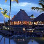 """احلى المناظر من جزيرة موريشيوس """" mauritius """""""