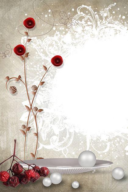 رؤية بطاقة دعوة زواج في المنام Fantastic Ideas