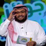 سيرة عبد المجيد الرهيدي