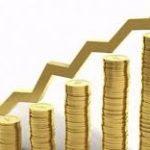طريقة اعداد قائمة الدخل