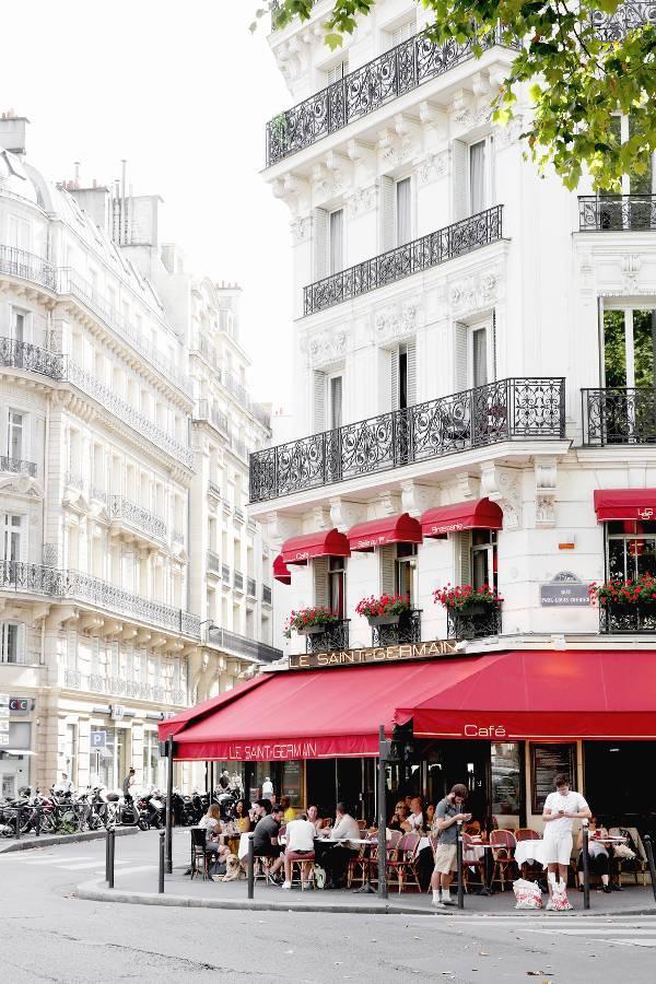 """اجمل صورة """"منظر طبيعي"""" خلابة فرنسا.jpg"""