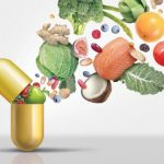 أعراض نقص الفيتامينات والمعادن في الجسم