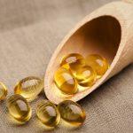 فوائد ماسكات فيتامين E لتبييض البشرة