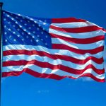 تفاصيل و معلومات عن الفيزا الامريكية السياحية