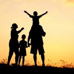 بحث عن الاستقرار الأسري
