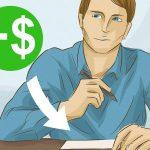 طريقة حساب الضريبة بسهولة