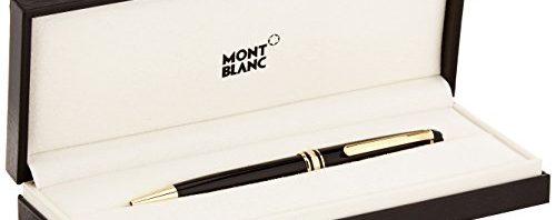 4c47e34f0 كيف اعرف قلم مونت بلانك الاصلي | المرسال