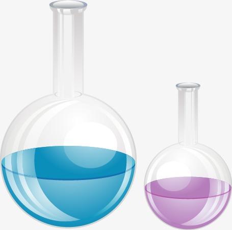 خلفيات بوربوينت لمادة الكيمياء وبعض الملعومات عن الكيمياء المرسال