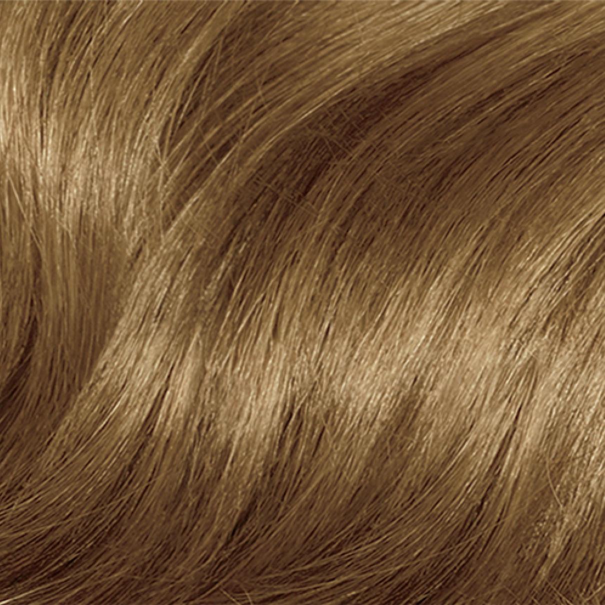 صبغات شعر للبشرة السمراء - المرسال